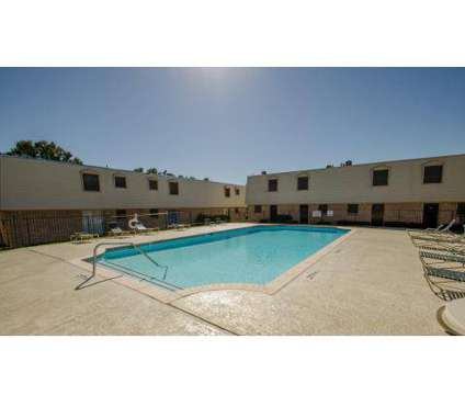 1 Bed - Villas Del Mar at 3000 Las Vegas Trail in Fort Worth TX is a Apartment