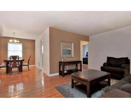 2 Beds - Elmwood Village Apartments & Townhomes at 24 Mola Blvd in Elmwood Park NJ is a Apartment