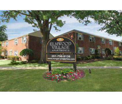 3 Beds - Elmwood Village at 24 Blvd in Elmwood Park NJ is a Apartment