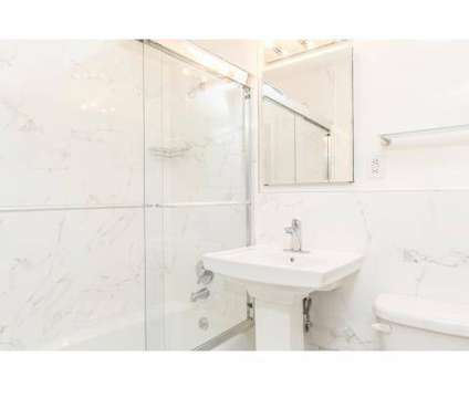 2 Beds - Maple Gardens at 12 Marshall St in Irvington NJ is a Apartment