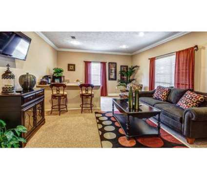 1 Bed - Parklane at 1210 Parklane Drive in Mccomb MS is a Apartment