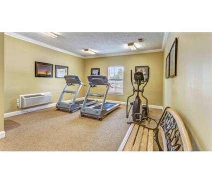 3 Beds - Parklane at 1210 Parklane Drive in Mccomb MS is a Apartment