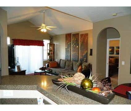 1 Bed - Cambridge Villas at 301 North 167th Plaza in Omaha NE is a Apartment