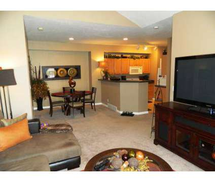 2 Beds - Cambridge Villas at 301 North 167th Plaza in Omaha NE is a Apartment