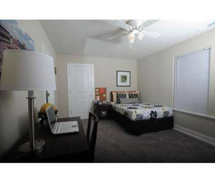 2 Beds - The Avenue at Norman at 3301 12th Ave in Norman OK is a Apartment