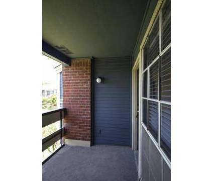 1 Bed - Woods At Lakeshore at 3560 Country Square Drive in Carrollton TX is a Apartment