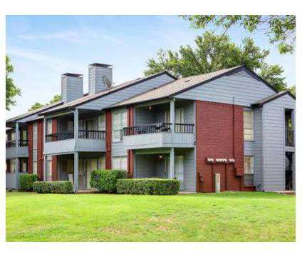 2 Beds - Hunters Glen at 6400 Independence Parkway in Plano TX is a Apartment