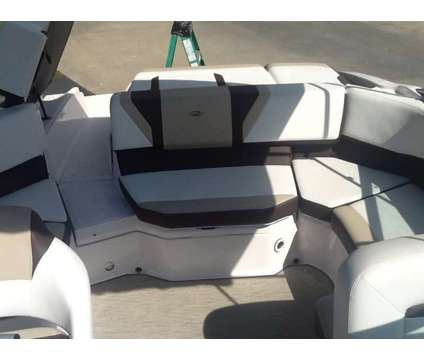 2016 Regal 2000 ES w/ 4.3L Mercruiser is a 20 foot 2016 Regal Motor Boat in Columbia SC