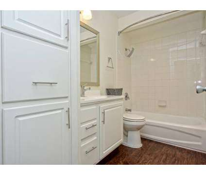 2 Beds - The Property Society at 3800 N Lamar Suite 200 in Austin TX is a Apartment