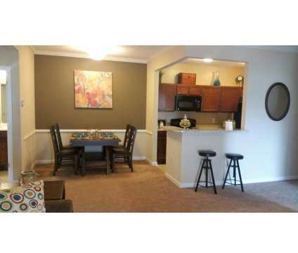 2 Beds - Oldham Oaks at 1000 Cassandra Ln in La Grange KY is a Apartment