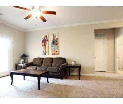 3 Beds - Oldham Oaks at 1000 Cassandra Ln in La Grange KY is a Apartment