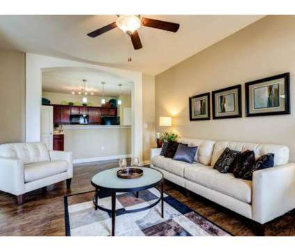 1 Bed - Autumn Breeze Apartments of Noblesville at 14901 Beauty Berry Ln in Noblesville IN is a Apartment