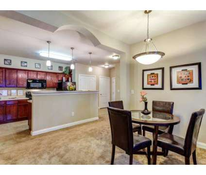 2 Beds - Autumn Breeze Apartments of Noblesville at 14901 Beauty Berry Ln in Noblesville IN is a Apartment
