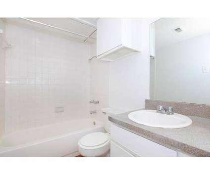 Studio - Villas del Zocalo Phase 2 at 3333 Webb Chapel Extension in Dallas TX is a Apartment