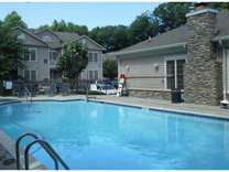 1 Bed - MillPond at Franklin Lakes