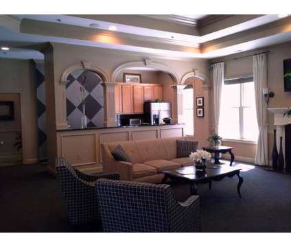 2 Beds - MillPond at Franklin Lakes at 741 Old Mill Road in Franklin Lakes NJ is a Apartment