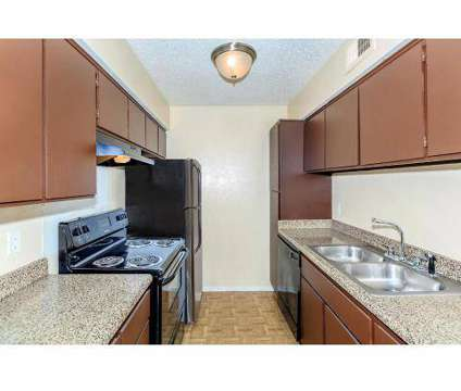1 Bed - Glen Rose Park at 745 E Pecan St in Hurst TX is a Apartment