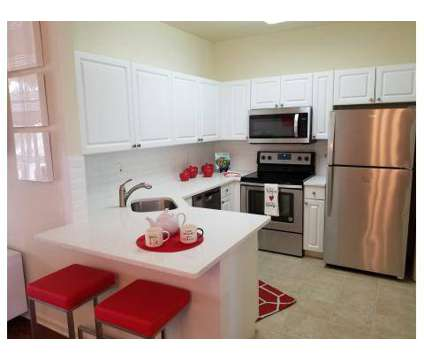 2 Beds - River Bend at Florham Park at 1901 Sterling Dr in Florham Park NJ is a Apartment