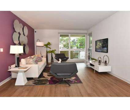 1 Bed - Metropolis at 2100 Sullivan in Irvine CA is a Apartment