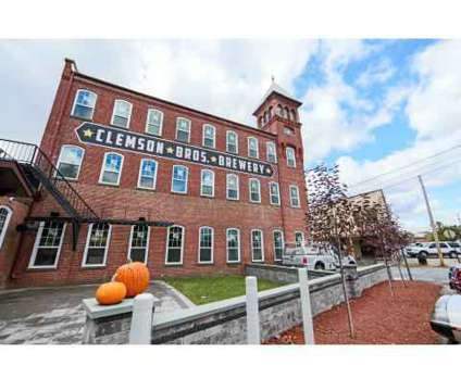2 Beds - Southgate Middletown at Leasing Office Located At 15 James P Kelly Way in Middletown NY is a Apartment