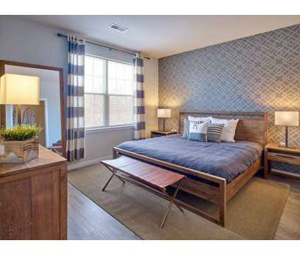 2 Beds - Southgate Middletown at 5 Schindler Ct in Middletown NY is a Apartment