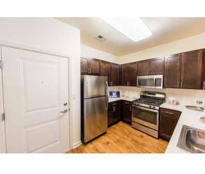 1 Bed - Rivergate at 100 Bluff View Cir in Bordentown NJ is a Apartment