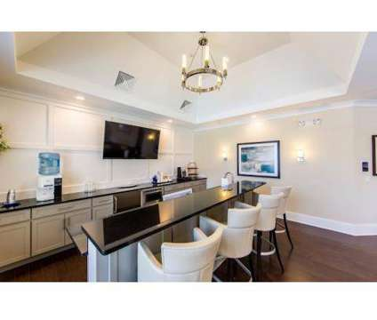 2 Beds - Rivergate at 100 Bluff View Cir in Bordentown NJ is a Apartment