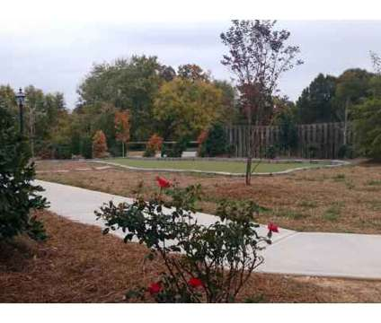 1 Bed - Lafayette Landing Apartments and Villas at 5833 General Arthurs Ln in Jamestown NC is a Apartment