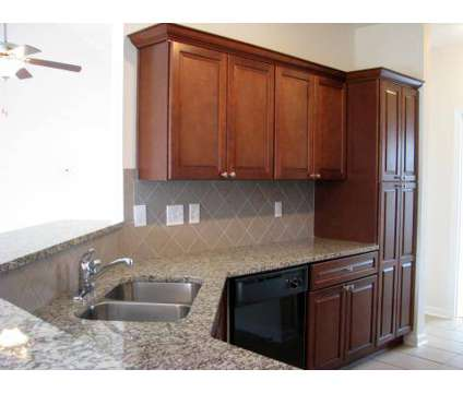 2 Beds - Lafayette Landing Apartments and Villas at 5833 General Arthurs Ln in Jamestown NC is a Apartment