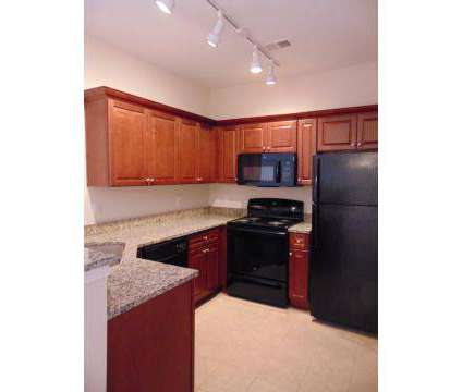 3 Beds - Lafayette Landing Apartments and Villas at 5833 General Arthurs Ln in Jamestown NC is a Apartment