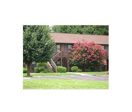 2 Beds - Springbrook at 515-a Springbrook Dr in Kernersville NC is a Apartment