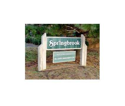 3 Beds - Springbrook at 515-a Springbrook Dr in Kernersville NC is a Apartment