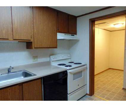1 Bed - Lakemont Apartments at 3900 Cotswold Ave 100-d in Greensboro NC is a Apartment