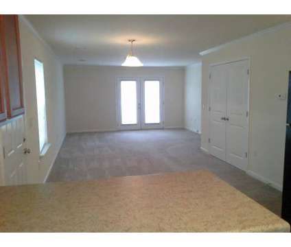 2 Beds - Hampton Downs at 5001 Steepleshire Place in Greensboro NC is a Apartment