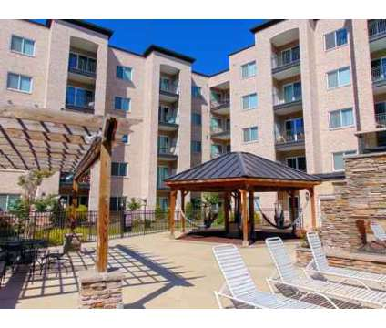 2 Beds - Lofts at Little Creek at 1315 Creekshire Way in Winston Salem NC is a Apartment