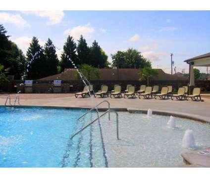 2 Beds - Keystone at Walkertown Landing at 5400 Walkertown Landing Avenue in Walkertown NC is a Apartment
