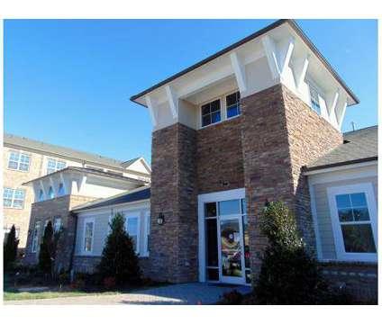 3 Beds - Keystone at Walkertown Landing at 5400 Walkertown Landing Avenue in Walkertown NC is a Apartment