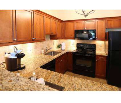 1 Bed - Riverbend East at Beacon Ln in Wappingers Falls NY is a Apartment