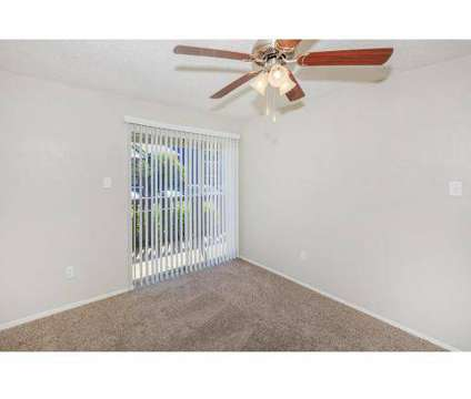 1 Bed - The Vive at 8401 Skillman St in Dallas TX is a Apartment