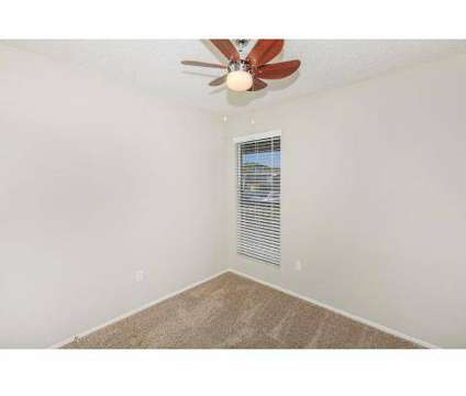 2 Beds - The Vive at 8401 Skillman St in Dallas TX is a Apartment