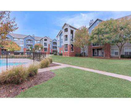 2 Beds - Park at Sycamore, The at 3801 Sycamore School Road in Fort Worth TX is a Apartment