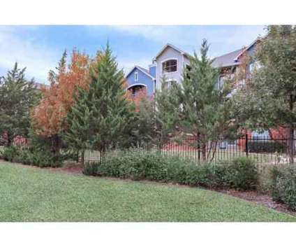 3 Beds - Park at Sycamore, The at 3801 Sycamore School Road in Fort Worth TX is a Apartment