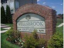 2 Beds - Wellsbrook at Neptune