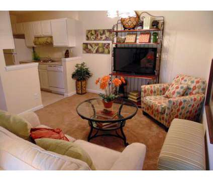 1 Bed - Colonial Apartments at 400 Burlingate Dr in Greensboro NC is a Apartment