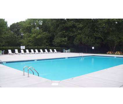 2 Beds - Colonial Apartments at 400 Burlingate Dr in Greensboro NC is a Apartment