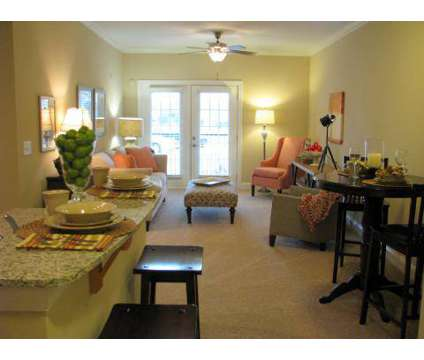 1 Bed - Plantation at Pleasant Ridge at 1198 Pleasant Ridge Road in Greensboro NC is a Apartment
