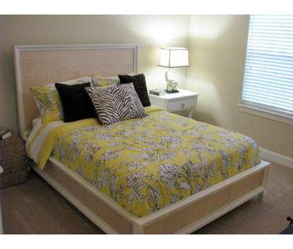 2 Beds - Plantation at Pleasant Ridge at 1198 Pleasant Ridge Road in Greensboro NC is a Apartment