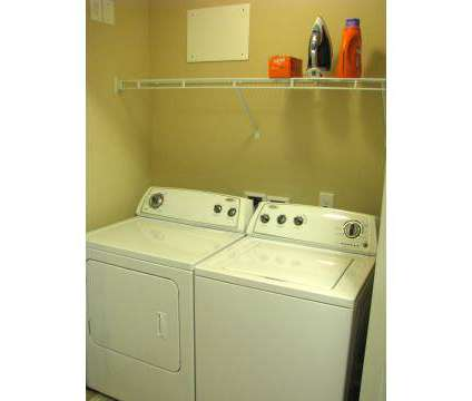 3 Beds - Plantation at Pleasant Ridge at 1198 Pleasant Ridge Road in Greensboro NC is a Apartment