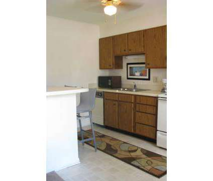 1 Bed - Towergate at 2501-5 Towergate Ct in Winston Salem NC is a Apartment