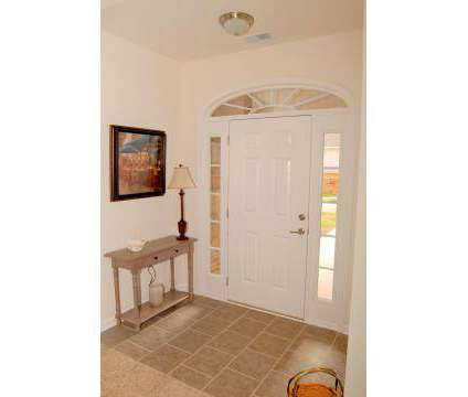 3 Beds - Robinhood Court Apartments & Villas at 1840 Knights Haven Ct in Winston Salem NC is a Apartment